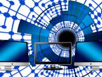 Delphi 10 com Banco de Dados Mysql, SQL e Access