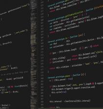 Programação WEB - PHP7, Jquery, Bootstrap, Mysqli, Hospedagem