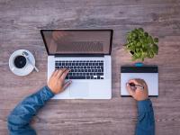 Programação WEB - HTML 5, CSS 3 e JavaScript