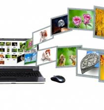 Loja Virtual com PHP 7 - Módulo 02 - Carrinho de Compras
