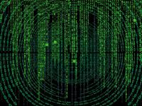Sistema de Gerenciamento de Alunos - ASP NET MVC