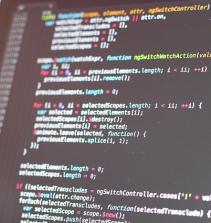 PHP 7 em MVC - Composer