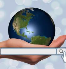 Aplicativo E-Commerce - Xamarin C# - WEB Services e API