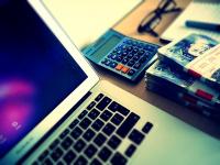 Sistema E-Commerce ASP NET MVC 5