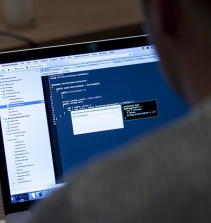 Laravel 5.3 - Sistemas com PHP