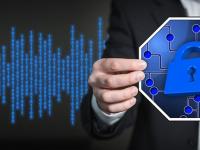 Sistemas com ASP NET MVC - Publicação e Bootstrap