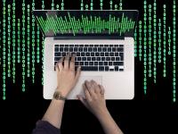 Sistemas com ASP NET MVC - Segurança e Login