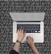 Criando Sistemas com ASP NET MVC 5