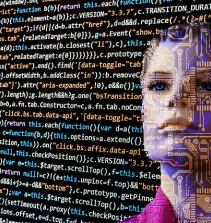 Curso de Inteligência Artificial com Unity