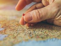 Geografia do Brasil - ESA