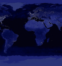 Geografia - vídeos aulas