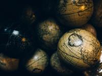 Geografia IBGE