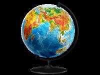 Extensivo: Geografia