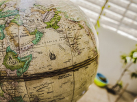 Geografia-