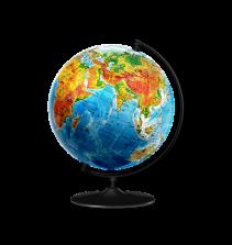Geografia IBGE 2016