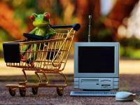 Sistema de Vendas com Java WEB - Carrinho de Compras