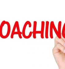 Série para Coaching