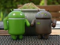 Curso de Android Avançado - Design de Aplicativos