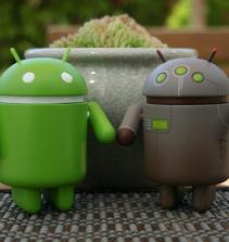 Criando Aplicativos com Android Studio