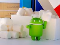 Curso de Android Studio 2016 - Aplicações para Android