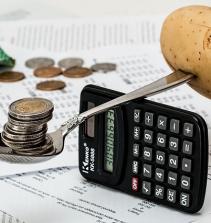 Curso de Delphi XE8 Avançado - Implementação no Sistema Financeiro