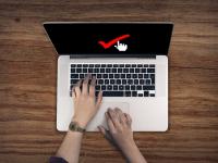 Excel VBA - Sistema Financeiro com Código de Barras