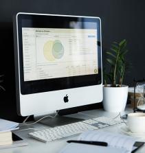 Sistema de Faturas e Notas com Visual Basic