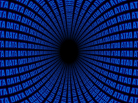 Sistema Hoteleiro com Java - Banco de Dados Mysql WEB