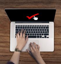 Sistema de Fornecedores com VBA Excel e BD Access