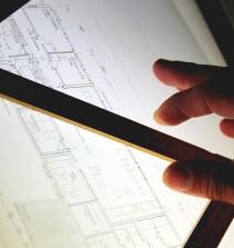 Curso de Revit 2015 - Engenharia e Arquitetura