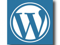 Criando Loja Virtual com Wordpress