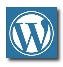 Criando Loja Virtual com Wordpress