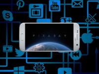 Mysql com Banco de Dados