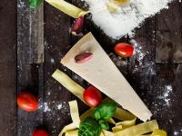 Cozinha: truques, cortes e dicas
