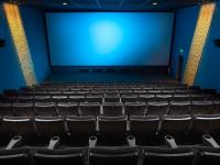 Cinema 4D em Português