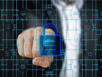 Segurança em Redes Cisco CCNA Security