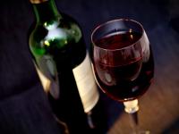 Os segredos dos vinhos