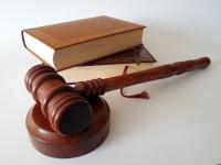 Dicas Rápidas de Direito Ambiental