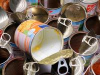 Tutorial para abrir latas