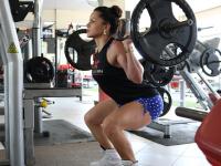 Treino para Iniciantes - Musculação para Iniciantes
