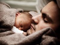 Como dormir melhor sem medicamentos
