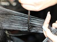 Cortes de cabelo femininos