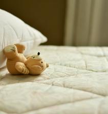Dificuldades de dormir - como resolver