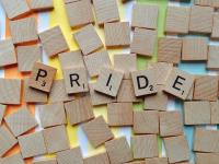 Orientação sexual e identidade de gênero