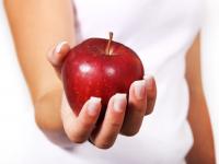 Ganho ou perda de peso - montar sua dieta