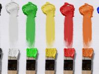 Aprenda a pintar portão