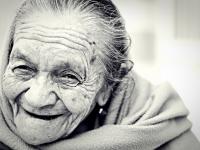 Cuidados com idosos