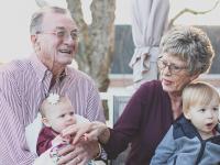 Cuidador de idoso - o que se precisar saber