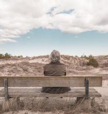 Cuidador de idosos - passo a passo
