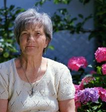 Introdução para um cuidador de idosos